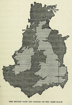 Ch 4 Borneo and British Isles (from BHL).png
